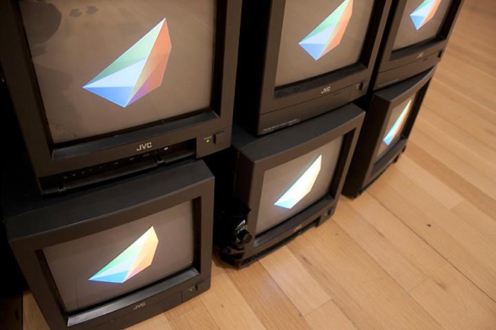http://junbumshin.com/files/gimgs/15_2011mfajun20_v2.jpg