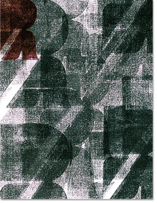 http://junbumshin.com/files/gimgs/19_rz7.jpg