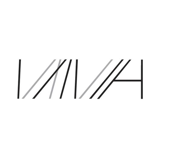 http://junbumshin.com/files/gimgs/31_viva0.jpg