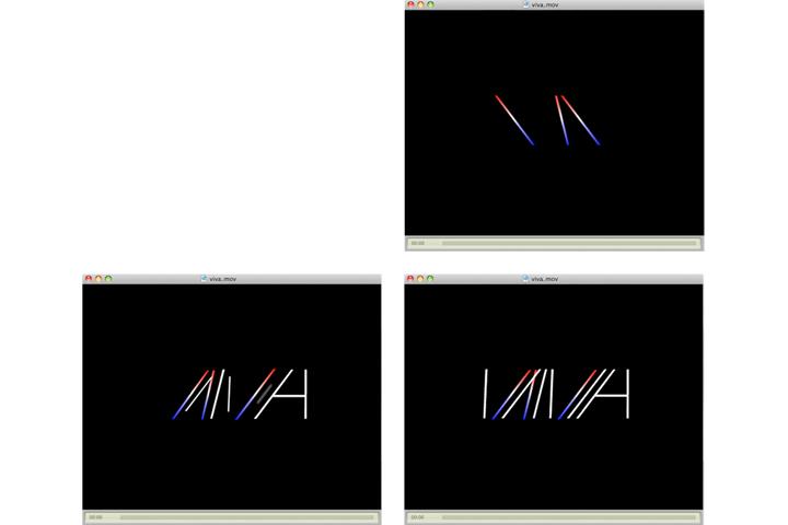 http://junbumshin.com/files/gimgs/31_viva3.jpg