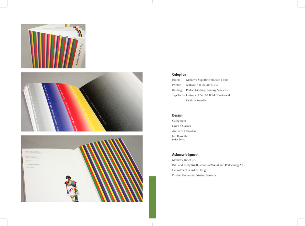 http://junbumshin.com/files/gimgs/33_typebook-9.jpg