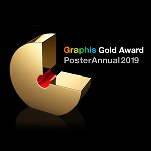 http://junbumshin.com/files/gimgs/56_awardgold.jpg